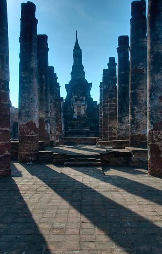 Sukhothai 07
