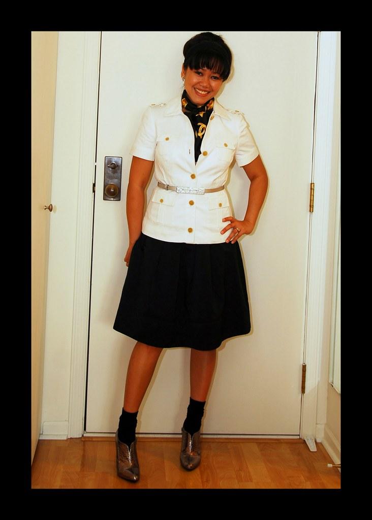 max mara skirt1