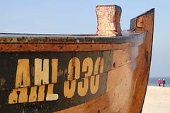 DSC03901 (bernstrid) Tags: strand germany geotagged deutschland boot ostsee usedom mv mecklenburgvorpommern fischerboot ahlbeck hx1 geo:lat=5394664 dschx1 geo:lon=14183736