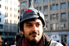#10 (bandini's.on.fire) Tags: torino si università ricerca futuro lavoro onda precarietà saperi gelmini ondaanomala studentiindipendenti scioperoconoscenza