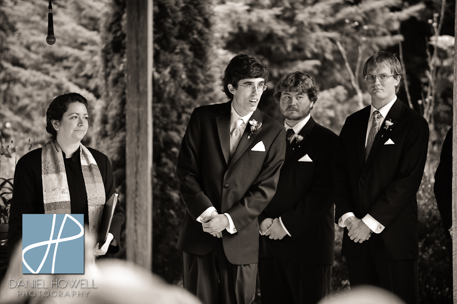 carol_mark_wedding-1017