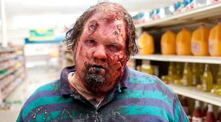 Zombieland movies