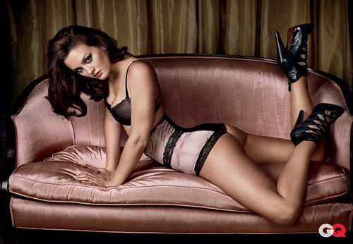 leighton-meester-gq-obsession-04h