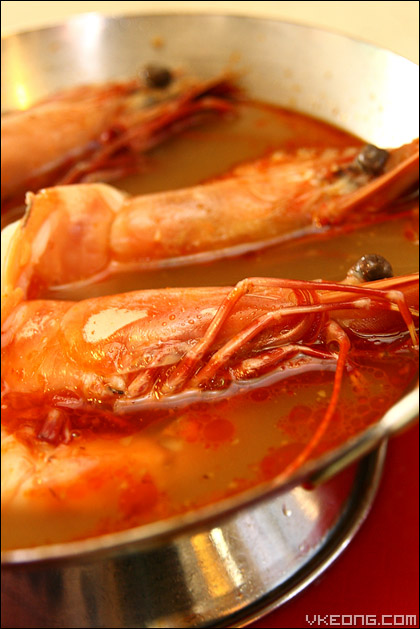 tiger-prawn-soup
