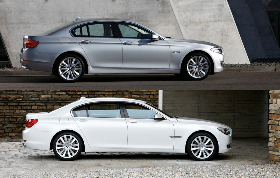 analysis bmw 750li Bmw has now well known valve deposit problems in their di engines despite owners maintaining them per the book you are wise to educate yourself and don't just accept that the manufacturer knows best.