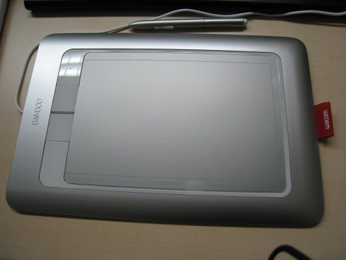 20091126_Pentablet2