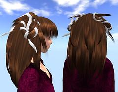 ETD Hair (2009-12-03)-02