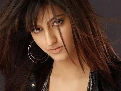 Shruti-Haasan-luck-movie23