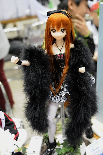 DollsParty22-DSC_9819