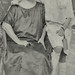 Myrtle Knowles Sawyer and Ruth Mary Sawyer Manning
