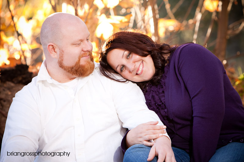 brian_gross_photography bay_area_wedding_photographer engagement_session livermore_ca 2009 (10)
