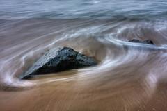 Rock Flow