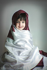 Qatar National Day (Part 1) (Fatma Alemadi) Tags: fatma karim qatar nationalday alemadi