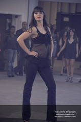 DSC_0607 (Mdhkhater) Tags: hot sexy fun models copyrights vvvfashionshow