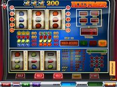 Roulette Online Spielen Flash