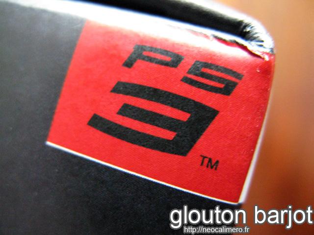MW2 edition prestige 02