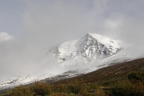 20100418064