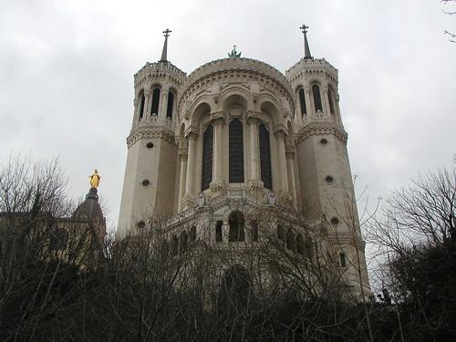 Lyon 0211 043
