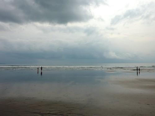 Bali 11-Legian Beach (1)