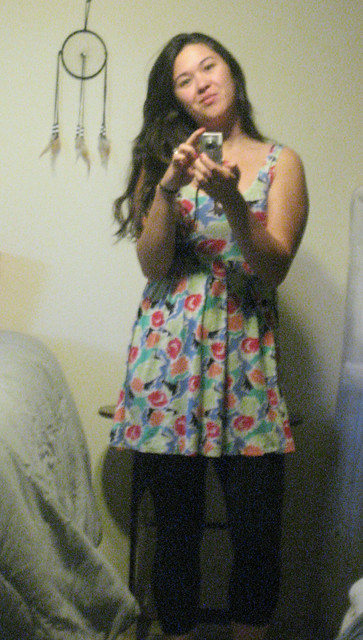 5.18.11 outfit