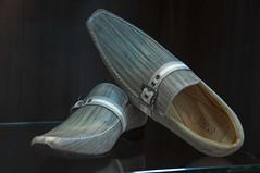 Shoes (Roberto Amaral) Tags: still nikon shoes loja sapato acessrios indaiatuba couro calado d90 robertoamaral roupamasculina ramaral angelovertti poloshoppingindaiatuba