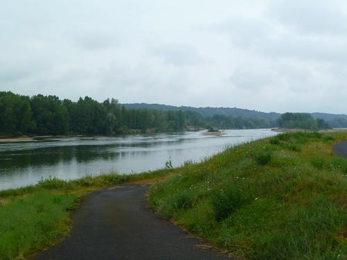 Loire Cycle 016