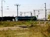 LGD (kshitijwap4) Tags: trains nagpur indianrailways irfca