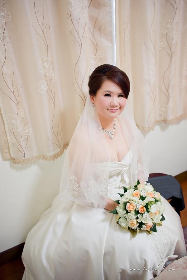 wed110507_456