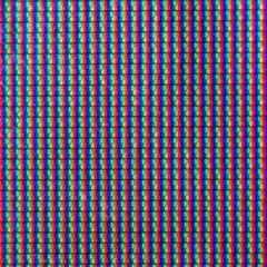 162-365v3 – Real Life RGB (Mark Seton) Tags: abstract rgb color tv colour television