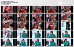 Manju (Mallumammu) Tags: manju serial actress mallu masala