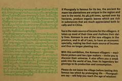 phonbbbbb (jumbokedama) Tags: phongsali phongsaly ponsaly phongsalylaos trekkingphongsaly remotelaos ethnchilltribes hilltribes colorfulhilltribes akha akhahilltribes hilltribejewelry hilltribeheadgear trekkinglaos laostrekking laosethnicpeople villagesinlaos laovillages laosculture ehtnicculturelaos amazing trekking
