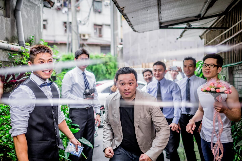 仕偉&鴻諭、婚禮_0417
