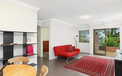 2/1 Ivy Street, Wollstonecraft NSW