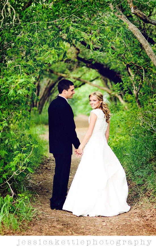 nate+ashley186