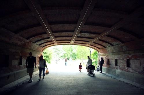 central park 010