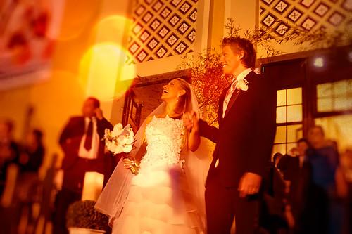 Casamento de Lucas Leiva