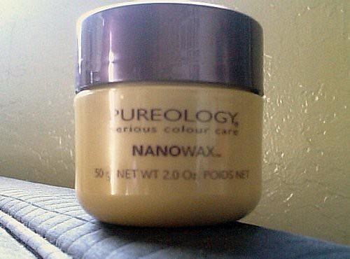 Pureology NanoWax