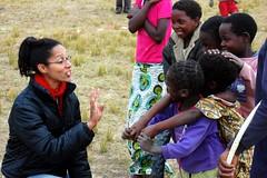 DSC_0128 (LearnServe International) Tags: zambia learnserve education international lsz lsz09 trips service learning rashida fieldday malambo