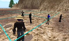 IDZ Day3 digging