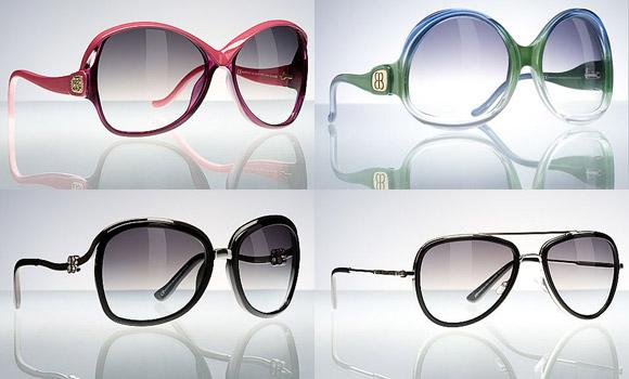 balenciaga-oculos-gafas-sunglasses