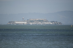 Alcatraz (Seacliff, California, United States) Photo