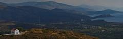 Volissos, Chios (Image-Ex) Tags: greece chios