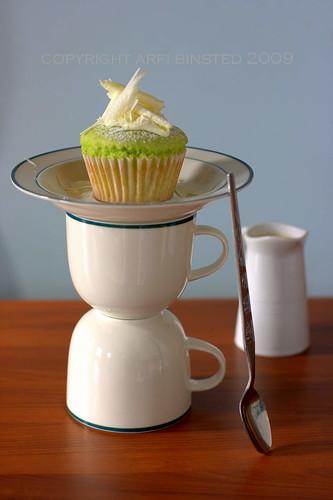 pandan cupcakes-1 by ab '09