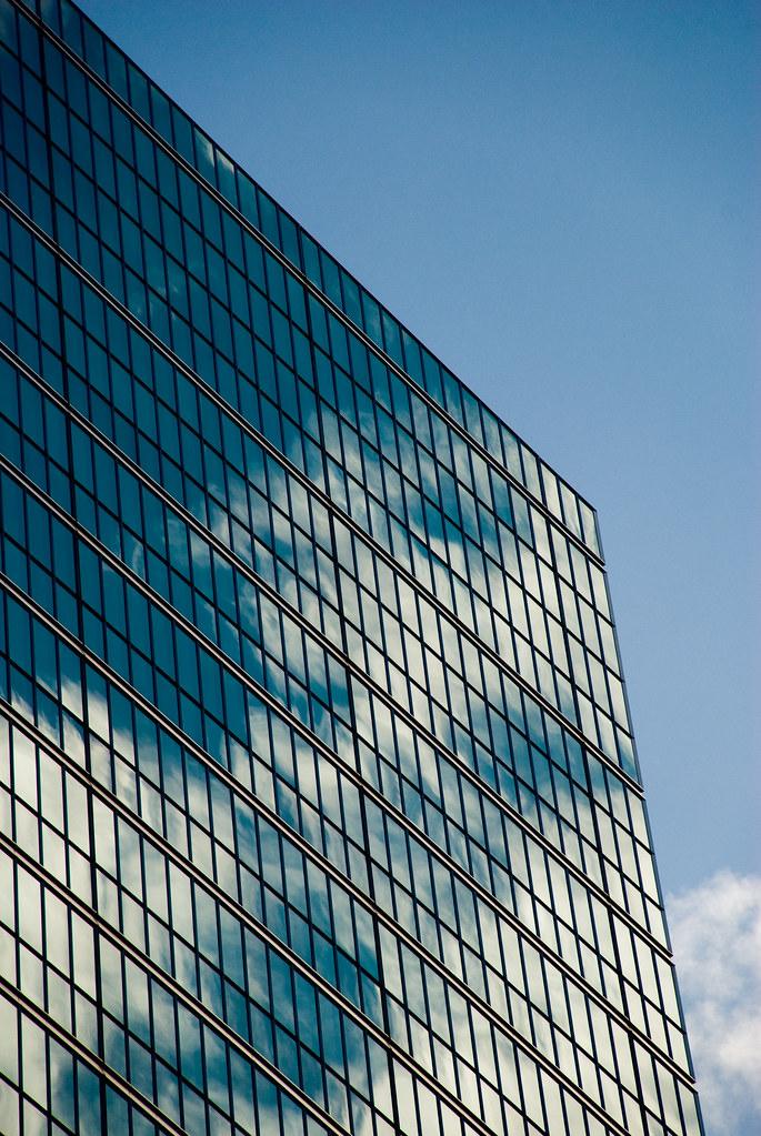 Buildings_Sky-2589.jpg