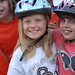 Cycle Oregon Weekend 2009-40
