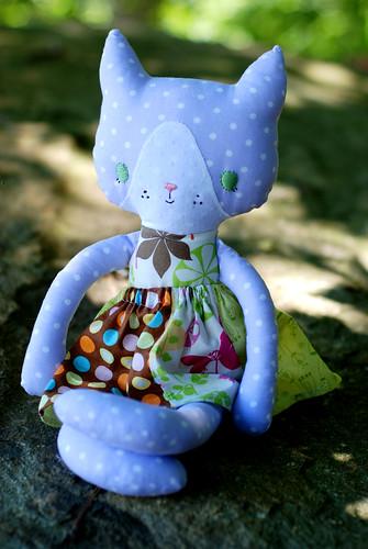 violet kitty 006
