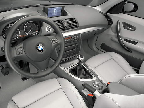 2005-bmw-545i-touring-cockpit-interior-view | Flickr - Photo Sharing!