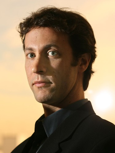 "David Eagleman • <a style=""font-size:0.8em;"" href=""http://www.flickr.com/photos/34894823@N06/3752461831/"" target=""_blank"">View on Flickr</a>"