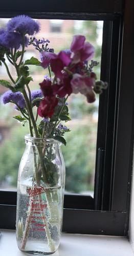 flowersfromeddie