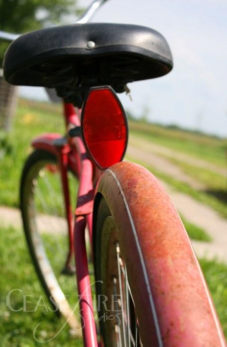 07-29-bike1